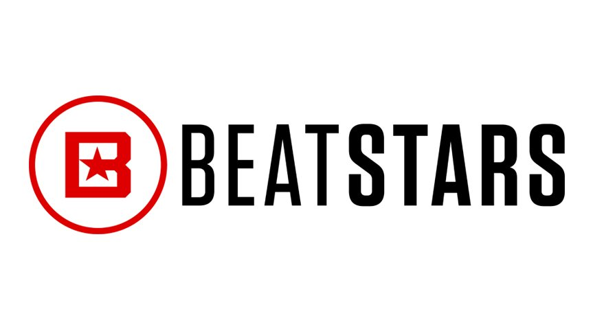 Best places to buy beats